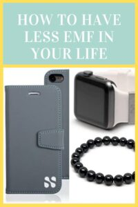 Best EMF Shielding Products
