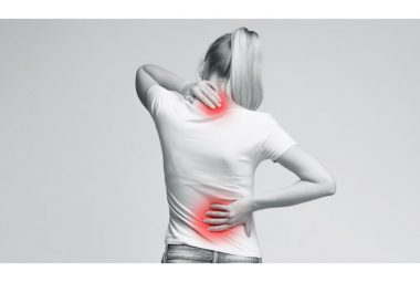 Low EMF Infrared Heating Pad Guide